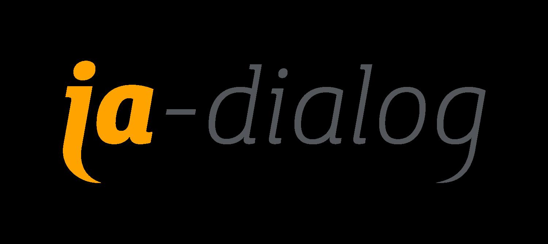 ja-dialog Inbound Call Center Berlin - Inbound und Outsourcing zuverlässig aus Berlin