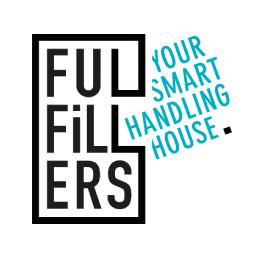 FULFILLERS GmbH