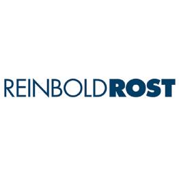 REINBOLDROST GmbH & Co. KG