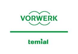 Vorwerk Temial GmbH