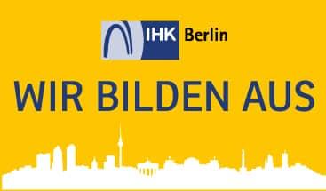 Wir bilden aus - Karriere bei ja-dialog - Ausbildung beim Call Center Berlin starten